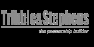 Tribble&Stephens