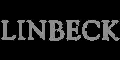 linbeck