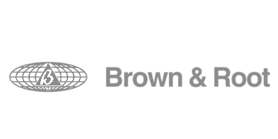 Brown & Root
